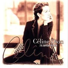 <b>Celine Dion</b> - <b>Sil</b> Suffisait Daimer [VINYL] (Vinyl Record) on OnBuy