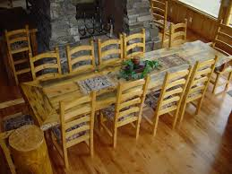 Pine Dining Room Sets Pine Dining Room Table Legs Best Dining