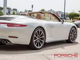 porsche 911 2014 convertible. filename 2w_800jpg porsche 911 2014 convertible