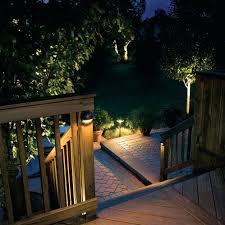 patio ideas outdoor patio string lights ideas outdoor patio lights ideas kichler landscape 15064bbr patio