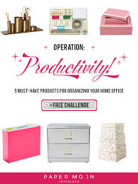 home office simple neat. whether or not you work from home offices are becoming a household office simple neat i