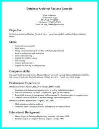 data architect resume usa cover letter project manager assistant thesis  bibliography sample architectural on application