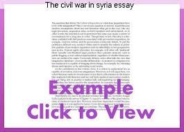 write a essay my hobby nibandh