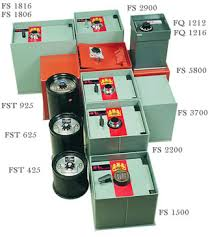 floor safes first security safe pany