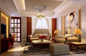 Small Living Room Lighting Decoration American Interior House Design Ideas Luxury Interior