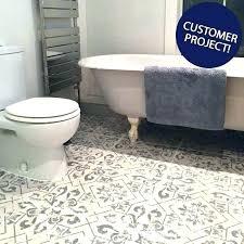 vintage floor tile bathroom vintage style bathroom tile retro bathroom tile medium size of inspired bathroom vintage floor tile bathroom