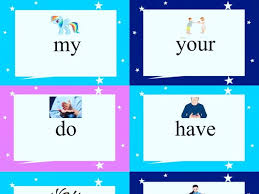Download free, printable phonics worksheets and activities on a variety of topics such as click on the category or resource type below to find printable phonics worksheets and teaching activities. Tricky Word Actions Jolly Phonics Sight Words Teaching Resources