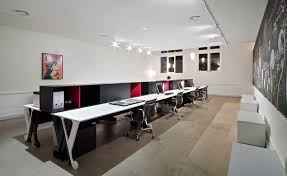 design studios furniture. Wonderful Interior Design Studio Modern And Studios Furniture