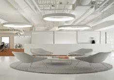 contemporary office lighting. Lovely Modern Office Lights Contemporary Lighting U2013 Goworksco