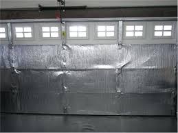 garage door insulation kit innovative energy garage door insulation kit owens corning garage door insulation kit