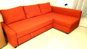 Impressive sofa bed design ideas Memory Foam Idea Small Red Couch For Bed Sofa Orange Pillows Awesome Decorating Sugar Cookies Ideas Amazing Decor Zoom Red Sofa Bed Idea Letscampco