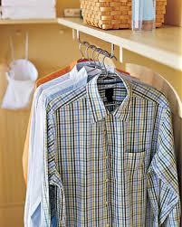Martha Stewart Laundry Cabinet 12 Essential Laundry Room Organizing Ideas Martha Stewart
