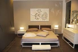 Quadri adatti camera da letto ~ il meglio del design degli interni