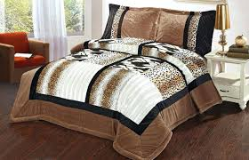 Double Bed Comforter Online Double Bed Doona Covers Online ... & ... Double Bed Duvet Size South Africa Double Bed Duvet Cover Ebay Buy  Welhouse India Luxury Winter Double Bed Comforter Online ... Adamdwight.com