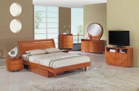 Bedroom Furniture Bristol Designer Bedroom Sets Home Bristol Contemporary Glossy Bedroom Set