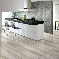 modern kitchen tile. Porcel-Thin Mamara Equator And Mystic Grey Marble Effect Thin Porcelain Tiles In A Stylish Modern Kitchen. Kitchen Tile L