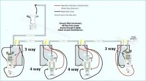 3 way switch wiring diagram for led simple variations dimmer leviton 3 way dimmer switch wiring diagram plus diva cl for led feat side by si