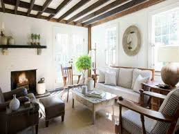 style living room furniture cottage. Beautiful Cottage Style Living Room Furniture Ideas Style Living Room Furniture Cottage