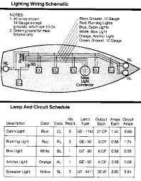 association forum charging batteries wiring diagram catalina 30 wiring diagram 1984 at Catalina 30 Wiring Diagram