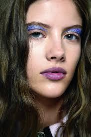 paris woman fashion week spring summer 2016 giambattista valli show