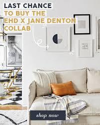 Emily Henderson Interior Design Blog