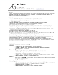 Apple Resume Templates Free For Download Resume Template For Mac