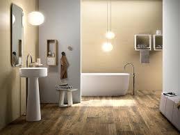 Floor Tile Backsplash Bathroom Bathroom Ideas Wall Tile Floor ...