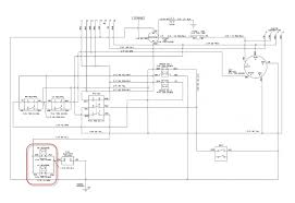 rzt wiring diagram electrical pictures 64953 linkinx com rzt wiring diagram electrical pictures