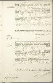 Death Dirk Booker on December 26, 1876 in Oostzaan (Netherlands ...