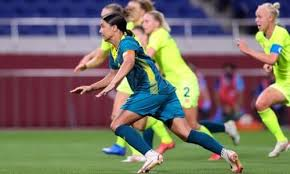 If you're searching for matildas olympics team subject, you have visit the ideal page. Edtrdq Jdtiy M