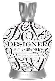 Excess By Designer Tanning Lotion Designer By Designer Iconic Advanced Bronzer Tanning