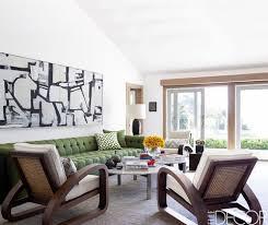Designer Decor Enchanting Best Interior Designers ELLE DECOR