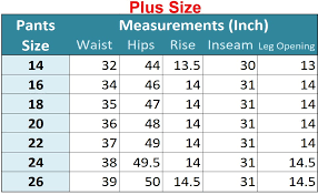 Plus Size Jeans Chart Plus Junior Size Colombian Design Butt Lifting High Waist Skinny Jeans