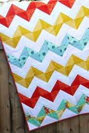 Half Square Triangle Quilts – co-nnect.me & ... Half Square Triangle Quilt Pictures Free Half Square Triangle Quilt  Block Patterns Quilting Blocks Half Square ... Adamdwight.com