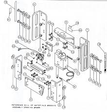 similiar cmc jack plate wiring keywords jack plate wiring diagram power printable wiring