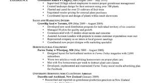 Gallery Of 3 How To Set Up Resume Bibliography Format A On Word 6