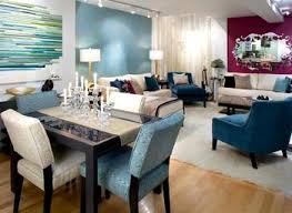 dining room to office. Interesting Room Terrific Dining Room Office Combo Idanonline Org Remarkable Ideas New Home  In Floor Plan And Inside To L