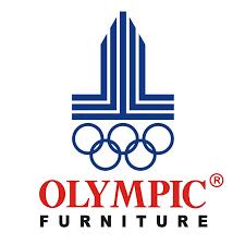 olympic furniture. Olympic Furniture