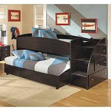 Top 10 Best Ashley Furniture Bunk Beds Reviewed In 2018