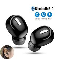<b>Magnetic Wireless bluetooth</b> Earphone <b>XT11</b> music headset Phone ...
