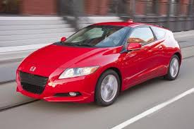 2012 honda cr z. Delighful Honda 2012 Honda CRZ New Car Review Featured Image Large Thumb0 For Cr Z