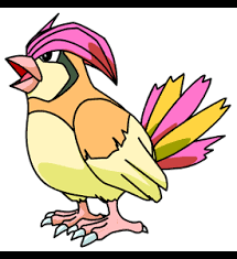 Pokemon Ruby Evolution Chart Tips For Pokemon Ruby Pidgeotto
