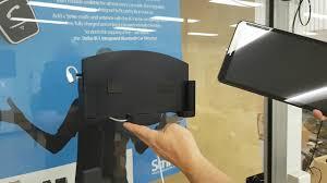 samsung tablet 10 1 car
