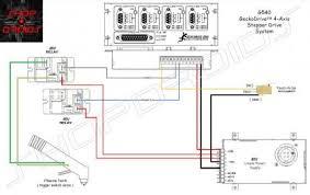 plasma cnc wiring diagram plasma diy wiring diagrams plasma trigger on off gecko g540
