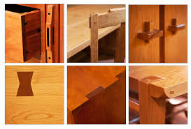 hardwood types for furniture. woodjoin hardwood types for furniture