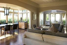 how to decorate archway living room archways in home contemporary with wall d meliving 091aaacd30d3