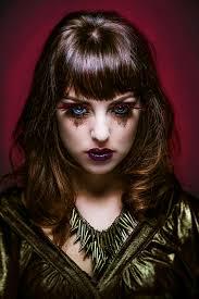 sean parnell parnell photography rosa dunn hair makeup jessie baker victorian