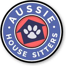 House Sitting House Sitting And Pet Sitting Aussie House Sitters