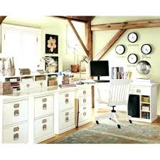 build your own home office. Home Office Modular Components Desk Systems Used Furniture Check More At Build Your Own