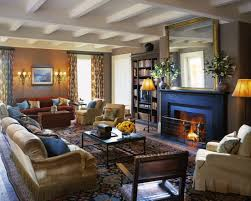 living room interior design with fireplace.  Interior Throughout Living Room Interior Design With Fireplace